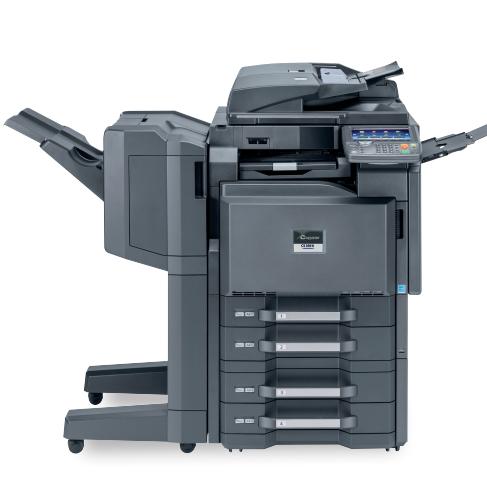 Copier, Printer Service