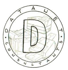 Datanet Consultants