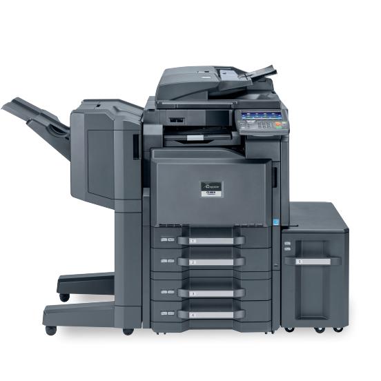 Printers pic